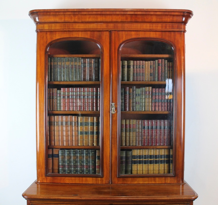Antique Furniture Locksmith London